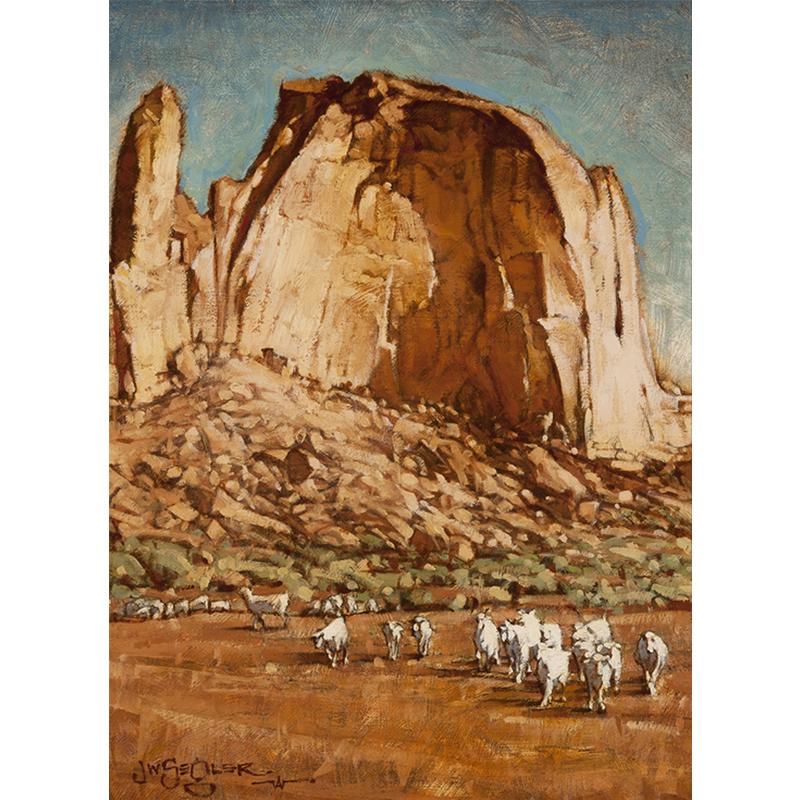 NavajoGoatherdGallery800x800
